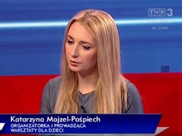 media-tvp